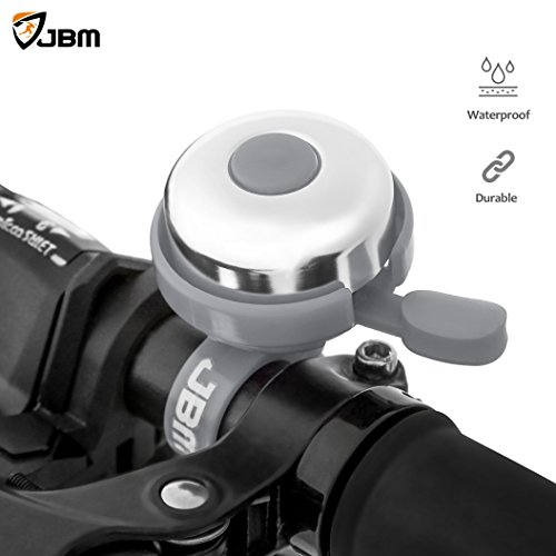 JBM Aluminum Bicycle Accessories Mountain