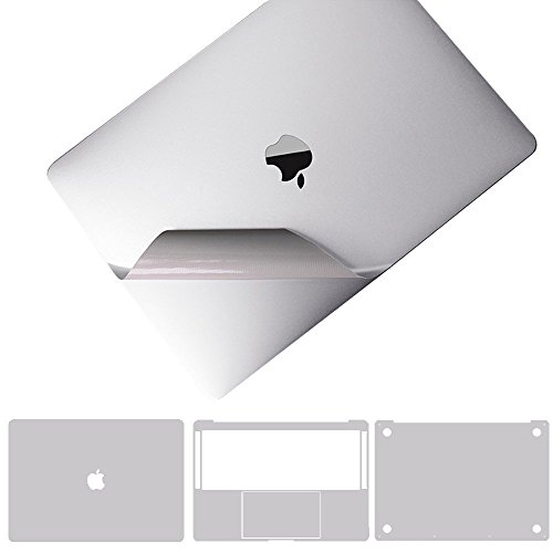 macbook pro 15 decals - 7