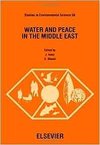 UN Documentation: Environment