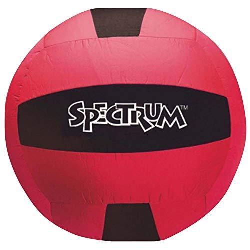 "S&S Worldwide Spectrum Ultralite 42"" Volleyball"