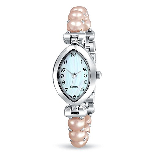 bling-jewelry-womens-cultured-pearl-watch-stainless-steel-back-bracelet