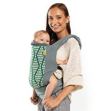 The Best Organic Baby Carriers of 2019 [Expert Reviews]