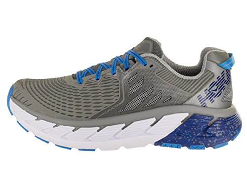 Hoka One One Men s Gaviota Running Shoe