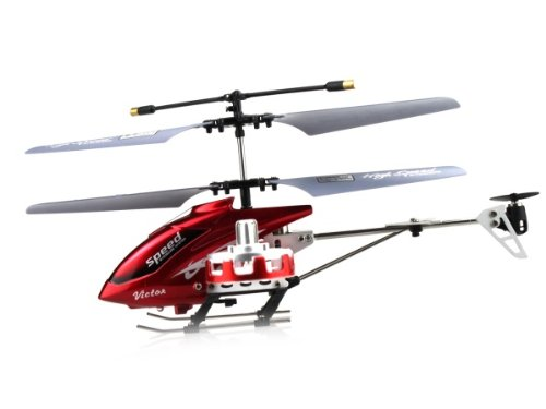 AVATAR M302G Best Deals on RC Helicopters