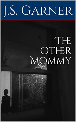 The Other Mommy