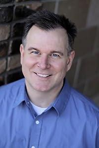 Michael John Cusick