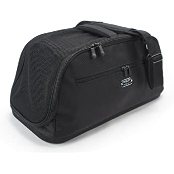 1ba8fa7918 Amazon.com : Teafco Argo Airline Approved Aero-Pet Carrier, Small ...