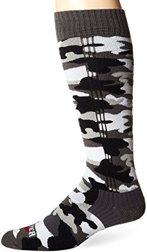 hot-chillys-mens-camo-mid-volume-socks-charcoal-storm-medium