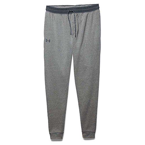 Under Armour Running Pants - 9