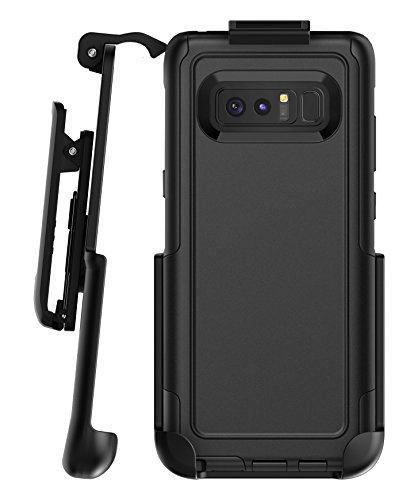 Encased Belt Clip Holster for Otterbox Commuter Series - Galaxy Note 8 (case not Included)