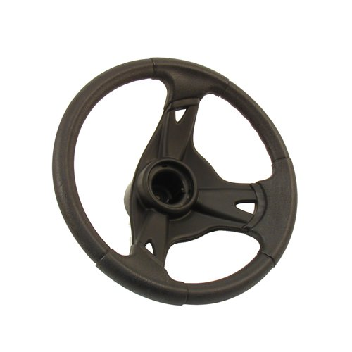 MTD Replacement Part Steering -