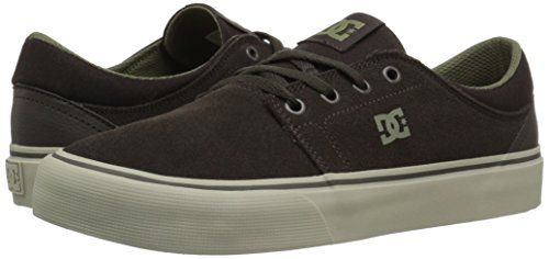 DC Men's Trase Sd Skate Shoe