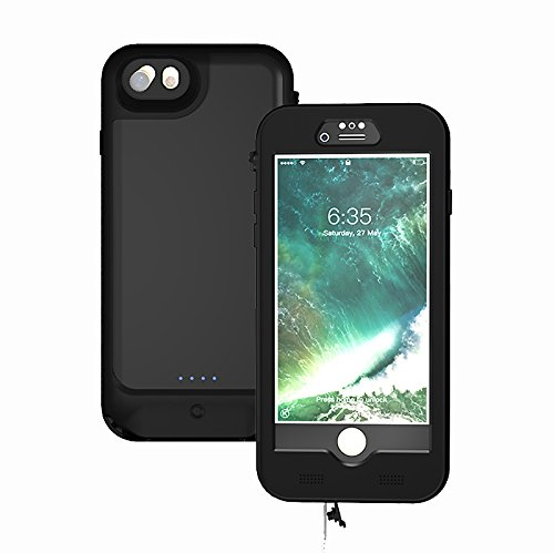 Iphone Portable Battery Charger Reviews - 4