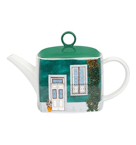 vista-alegre-alma-de-porto-soul-of-oporto-ref-21110447-porcelain-teapot-tea-set-3380oz