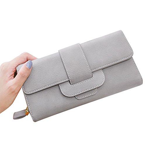 Evening Leather fold Wiwsi Clutch Purse Lady Bridal Tri Prom Handbag Frosted Bag 5w00fBYq