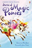 Stories of Magic Ponies (Young Reading (Series 1)) (3.1 Young Reading Series One (Red))