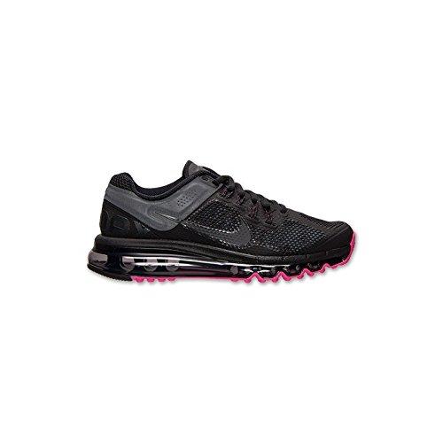 nike air max+ 2013 LE womens running trainers 579585 060 sneakers shoes nike plus (uk 5 us 7.5 eu 38.5)