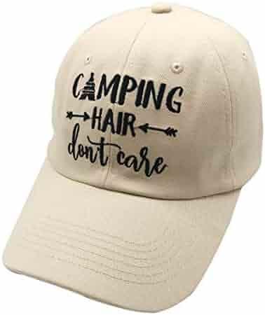 8680b65a5 Shopping Baseball Caps - Hats & Caps - Accessories - Men - Clothing ...