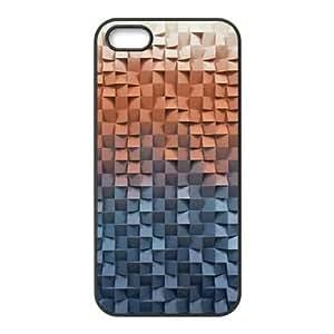 Geometry DIY Cover Case for iPhone 6 plus 5.5 LMc-6 plus 5.5516 plus 5.51 at LaiMc