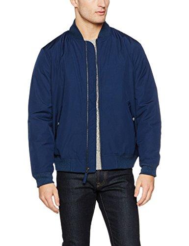 dress 22470 5 Blues Blu Levi's Giacca Uomo X w6qO1vvx