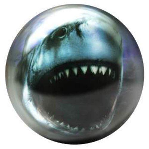 Brunswick-Shark-Glow-Viz-A-Ball-14-Pounds