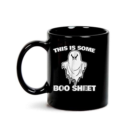 This is some Boo Sheet funny Halloween -