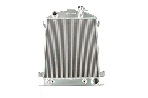 81 ford radiator - 2