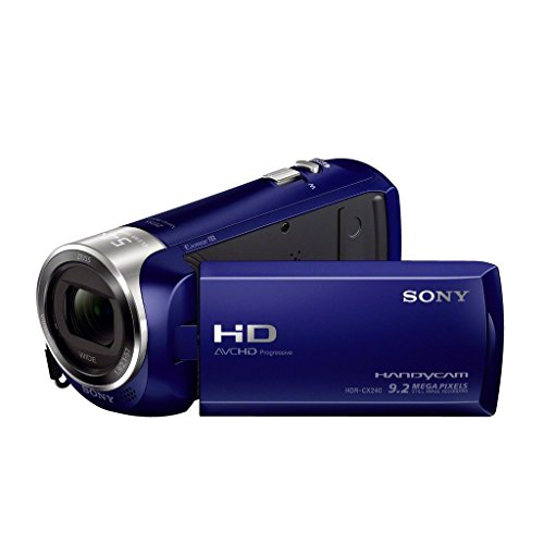 Top Camcorders of 2016 Under $400