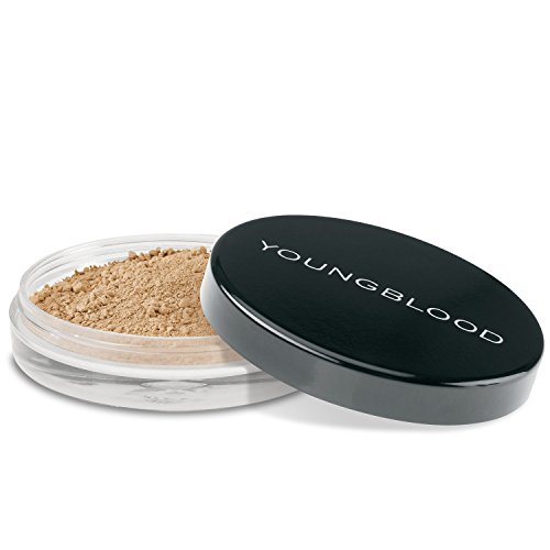 Youngblood Natural Mineral Radiance - 2