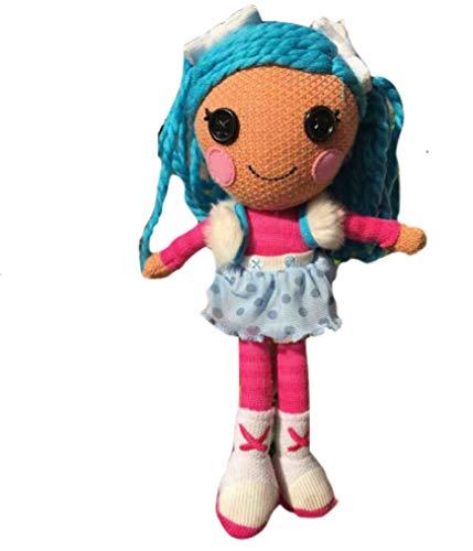 Buy la la loopsy doll full size
