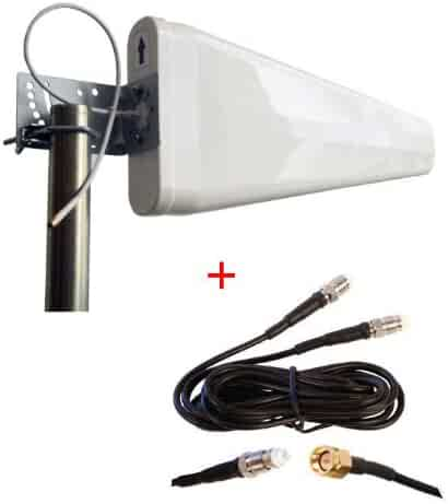 Shopping Phonetone or MaxMostcom - Signal Boosters