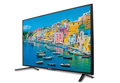 Sceptre 55 inches 4K LED TV U558CV-UMC (2016) post thumbnail