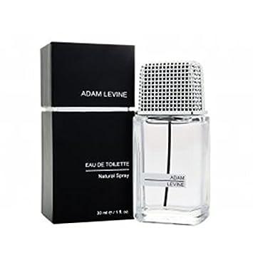 Pour Neuf Adam Parfum De Eau Toilette Spray 30 Homme Levine Ml 0PXw8Onk