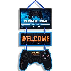 CyberPowerPC GXI Gamer Xtreme Desktop Computer – 8th Gen