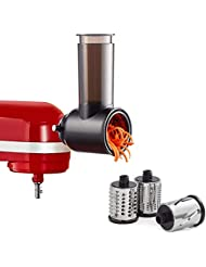 Mixer Parts & Accessories | Amazon.com