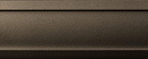 Basco Deluxe 34.25- 36 In. Width, Glass Shower Door