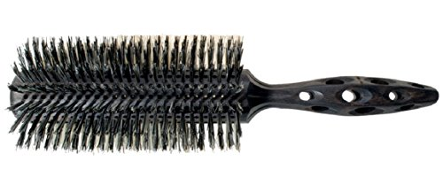 YS Park Extra Long Styler Brush 110EL2 by Y.S.Park