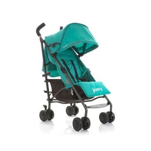 Best Umbrella Stroller - Complete Buyers Umbrella Stroller Guide