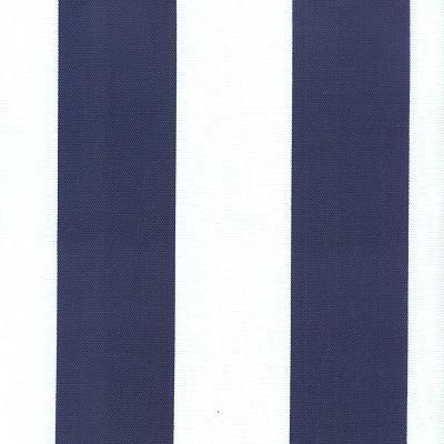 Fabric 54