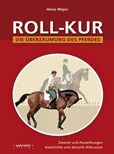 Roll-Kur