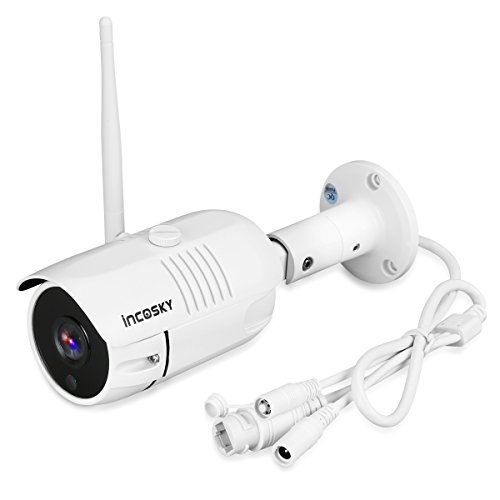 how to connect nest camera to wifi