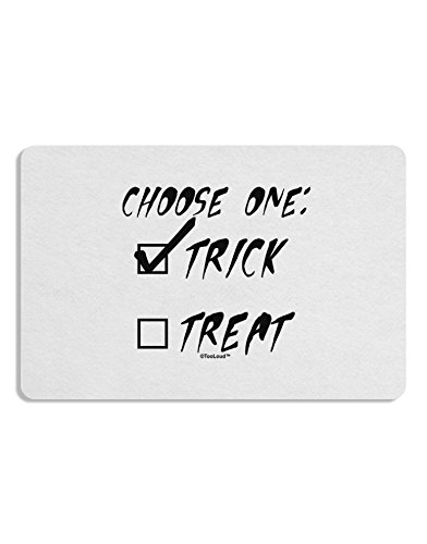 TOOLOUD Choose One - Trick Placemat ()
