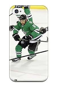 Kishan O. Patel's Shop Hot dallas stars texas (21) NHL Sports & Colleges fashionable iPhone 4/4s cases 5402370K197779043 Kimberly Kurzendoerfer
