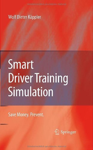 Download Smart Driver Training Simulation Pdf