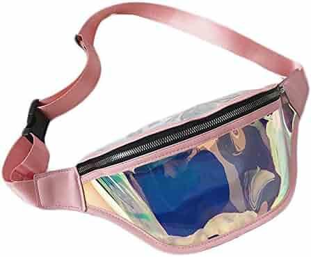 b09a99b883f4 Shopping Pinks - 1 Star & Up - Waist Packs - Luggage & Travel Gear ...