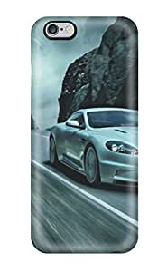 Lovers Gifts 6467737K28010723 High Impact Dirt/shock Proof Case Cover For Iphone 6 Plus (fantastic Coolest Ever)