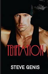 Temptation (The Obsession Series) (Volume 1)