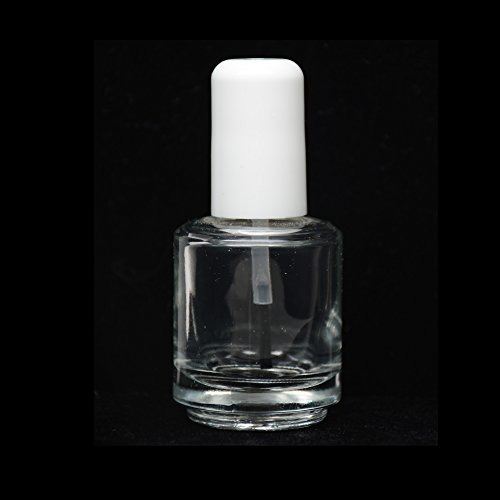 empty-polish-bottles-clear-with-brush-cap-and-mixing-ball-14ml-05-oz