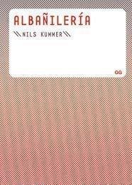 Descargar Libro Albañilería Nils Kummer