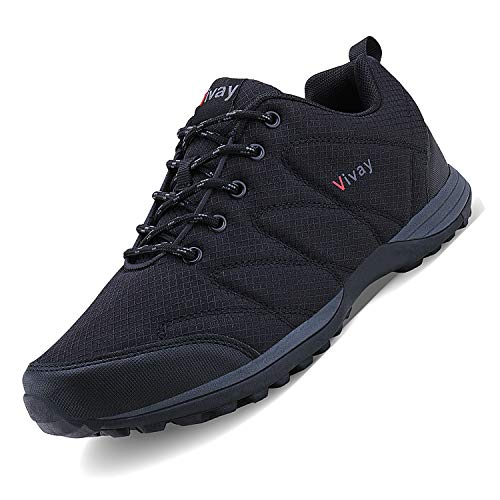 Bestselling Mens Running Shoes